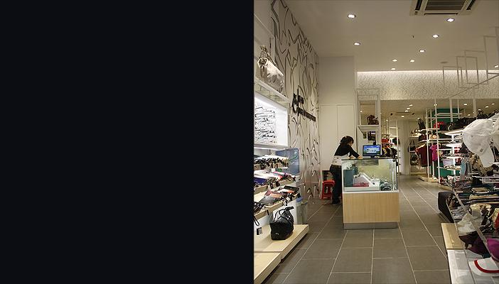 鞋包大奖娱乐官网 登录大奖彩票app苹果手机下载