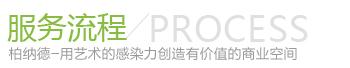 空间大奖彩票app苹果手机下载